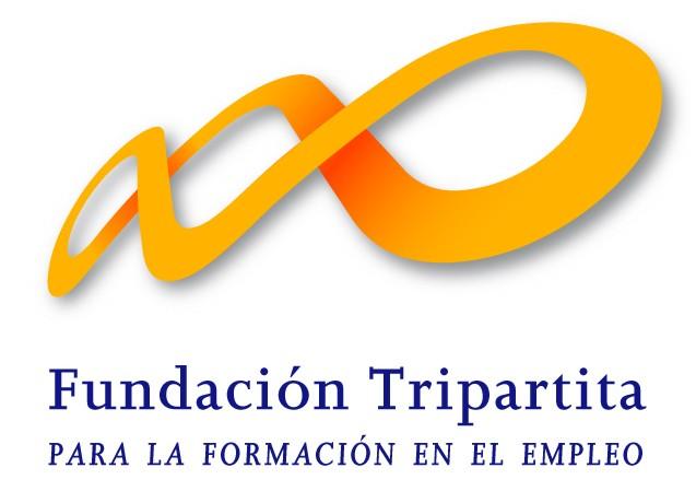 cursos-fundacion-tripartita-gratis