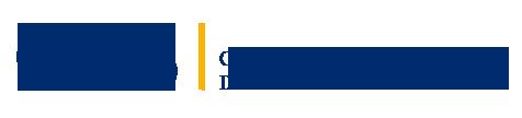logotipo cis coninsis